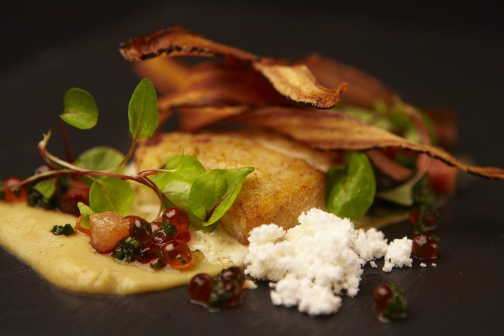 Food by David Chalmers Photography