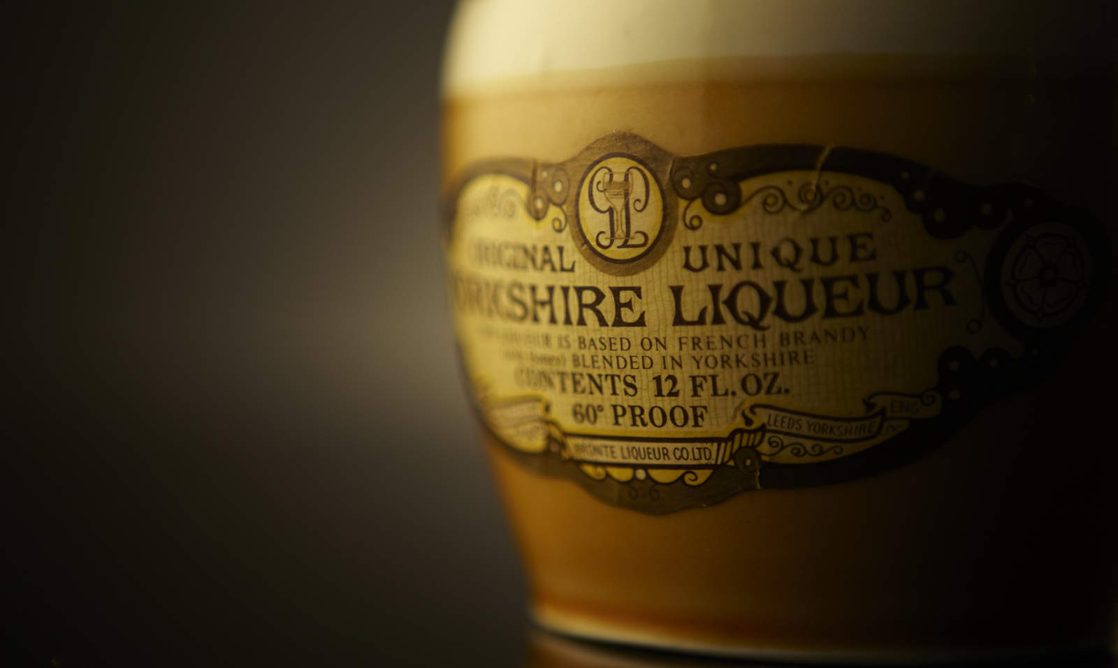 4 Bronte Liqueur by David Chalmers Photography